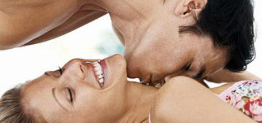 ¿Se acerca el fin de la monogamia?
