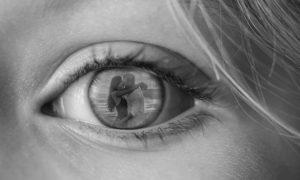 infidelidad-hereda