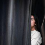 Formas de Infidelidad no reconocidas