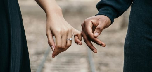 relaciones abiertas