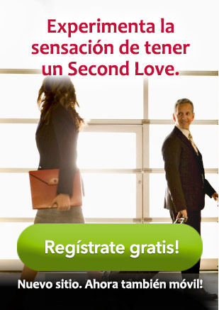 programa afiliados dating beste dating Cheval